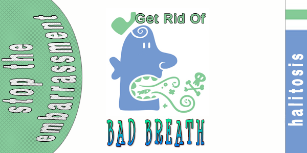 slide-bad-breath-cures