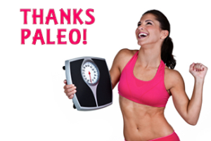 thanks-paleo